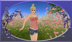 Country girl_003