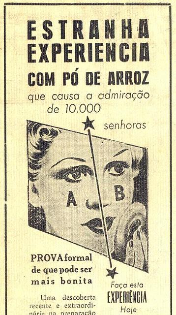 Século Ilustrado, No. 267, February 13 1943 - 16a