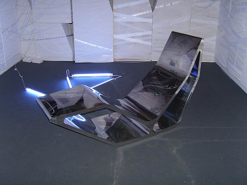 Blueprint 2008