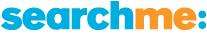 SearchMe. logo