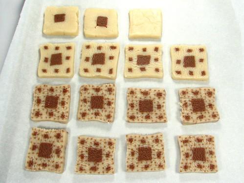 Sierpinski Cookies-11