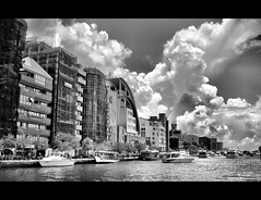 Male' - The Capital (GraveBone) Tags: sea bw male green k wall clouds speed buildings harbor boat mfa waves afternoon shot small lagoon busy motor roads maldives ahmed highlight soe hsbc hdr buldings cyber mv goverment nazim mle sbi dhivehi landscaped captal blueribbonwinner vehicals abigfave kaafu superbmasterpiece diamondclassphotographer uniquemaldives repofmaldives theunforgettablepictures gravebone simplymaldives raahje geo:lat=4178628 geo:long=73515444