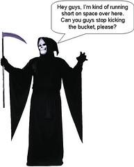 08_04_09 reaper