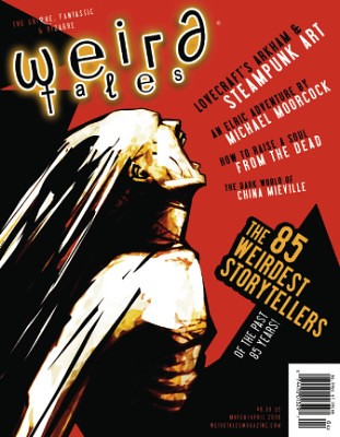 weirdtalesapril2008