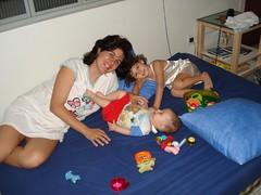 2007-10-20-santos dumont e casa (30) (asantos4200) Tags: parque ryan beb boschi
