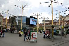 Jakominiplatz