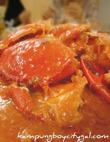tomato_crabs