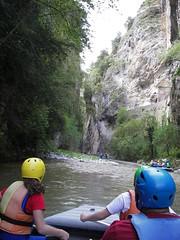 IMGP0009 (menotrenta) Tags: rafting norcia itfgic 25042008