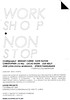 WORKSHOPNONSTOP_flyer