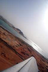 DSC_0882 (Dain Sandoval) Tags: cruise river temple egypt nile april aswan 2008 nubia مصر abusimbel nubian misr العربية أبوسنبل جمهورية gumhūriyyatmiṣralʿarabiyyah