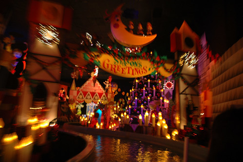 11 - Small World (48)