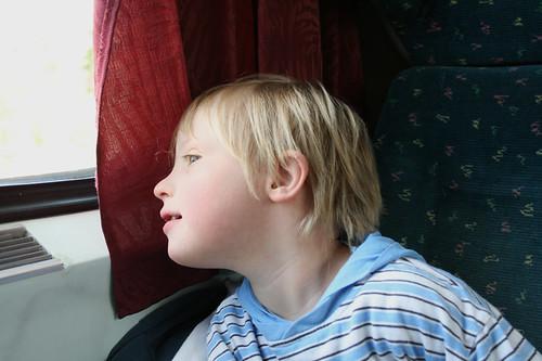 kärnten2008_anreisezug02