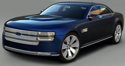 Cool Car 8