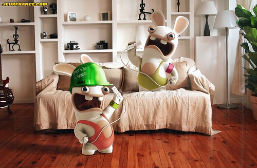 rabbids-tv-party (3).jpg