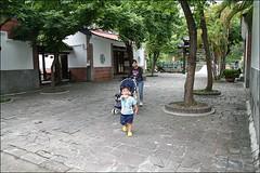 兒童樂園之明日世界075