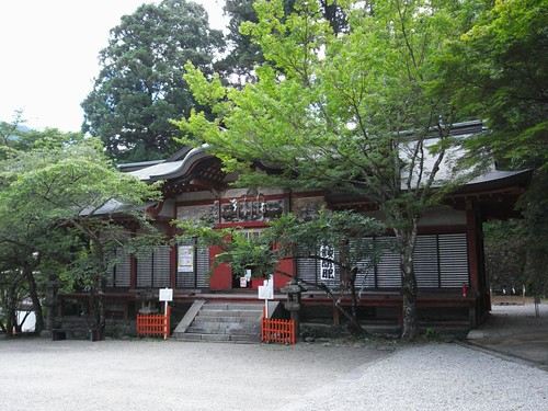 談山神社-21