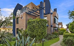 2/1-3 McGirr Avenue, The Entrance NSW