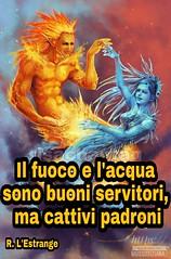 https://www.facebook.com/MossoTiziana/ #Tiziana #Mosso #Tizi #Twister #Titty #love #link #page #facebook #aforisma #citazione #frase #fire #water  #buongiornoatutti #L'Estrange (tizianamosso) Tags: citazione tiziana link l water titty facebook twister tizi mosso love buongiornoatutti fire frase page aforisma