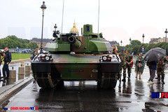 BDQJ10-0488 (milinme.myjpo) Tags: frencharmy leclerc mbt 4erégimentdedragons 4erd esplanadedesinvalides paris tank char armée 14juillet bastilleday armoured armored