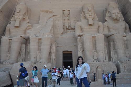 Egipto 2010-722