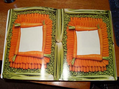 stationery-book 3 (9)