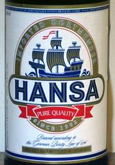 Hansa Dortmunder