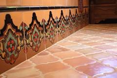 Pasadena Bathroom 4 (NCATILE) Tags: bathroom pasadena