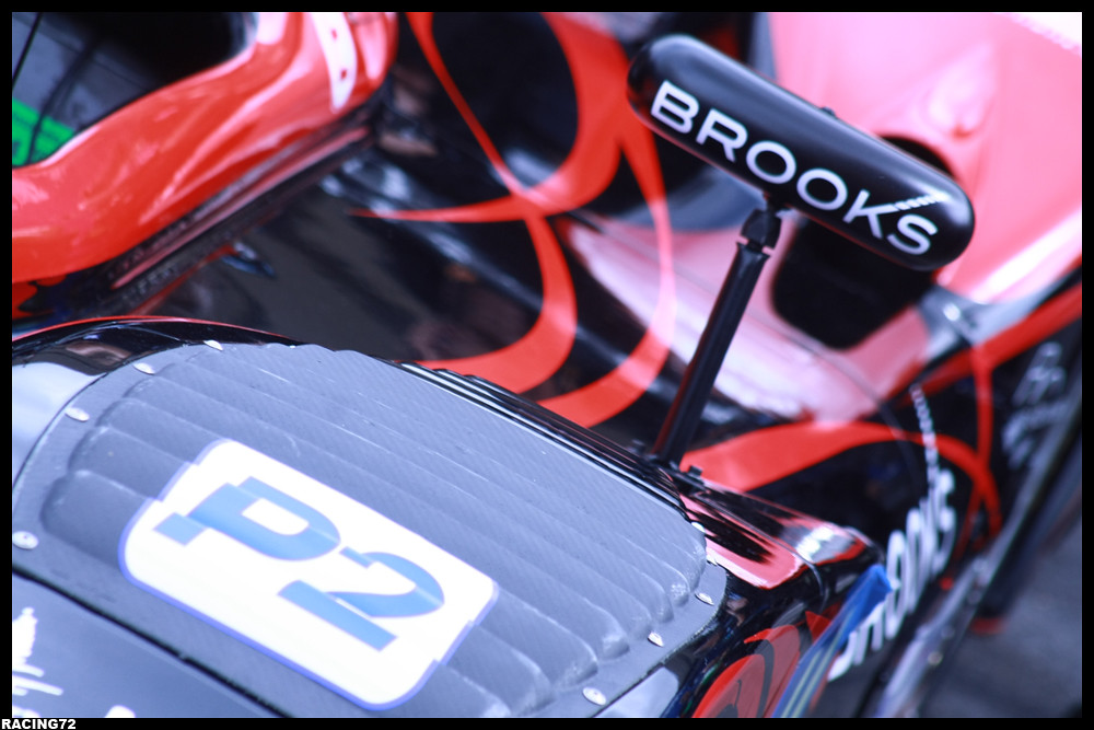 24 HOURS OF LE MANS 2011  (REAL ) , Pictures... 5805353351_bc0c22f48d_b