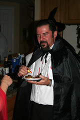 Cory (r.bauche) Tags: halloween06