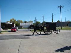 Amish in La Plata, MO (jagada) Tags: docsavage laplata lesterdent doccon