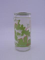 黒松白鹿(くろまつはくしか):辰馬本家酒造
