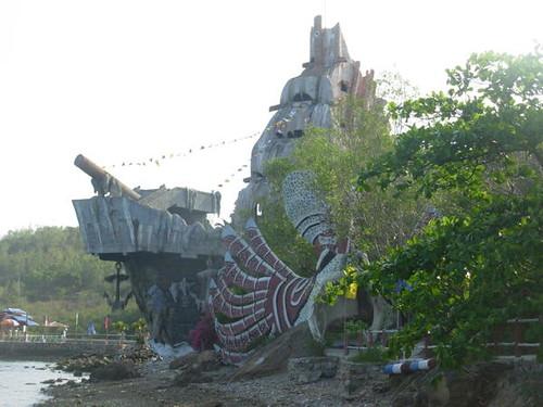 V-Nha Trang (14)