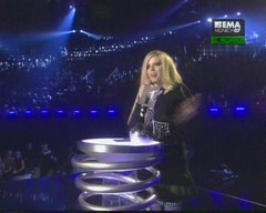 6 Video1102-0004(Tv41) 0001