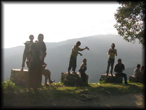 2007-10-13_10-59-15_Katmandu_Nepal