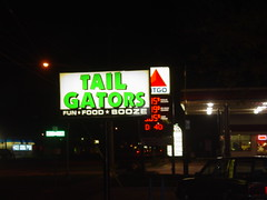 tailgators17 (detroitrappics) Tags: with abstrakt tailgators intellekt