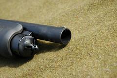 DSC_2760 (Santander3) Tags: meu shotgun tanaka 1911 airsoft sinsen m24 uncompany m870