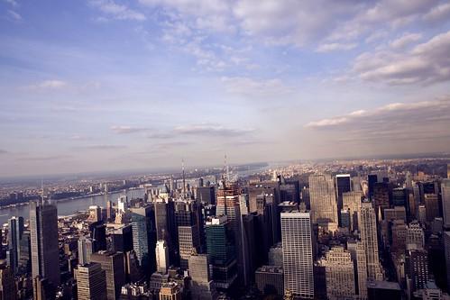 مدينة new york 1992974180_0b81fb692f