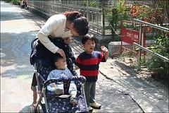 2007國旅卡DAY4(壽山動物園)010