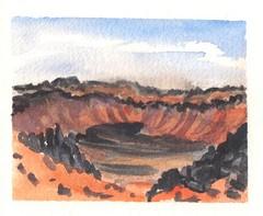 Jebel Uweinat crater 2.jpg