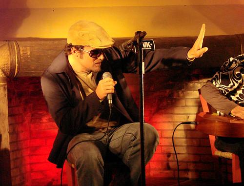 news-teco-band_08.jpg