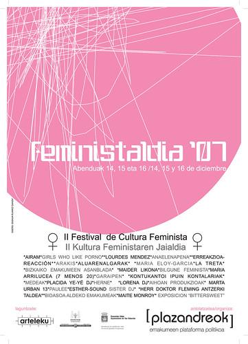 feministaldia kartela