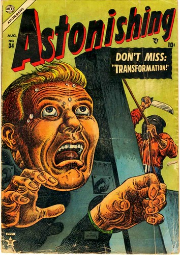 2 -Astonishing 34 cover_WEB