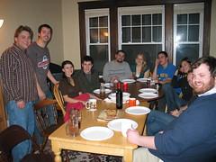 IMG_4187 (rollbiz22) Tags: thanksgiving friends worcester tastyfood