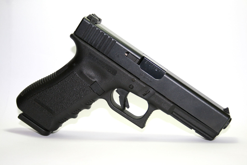 The Worlds Best Photos Of 9x21 And Glock Flickr Hive Mind