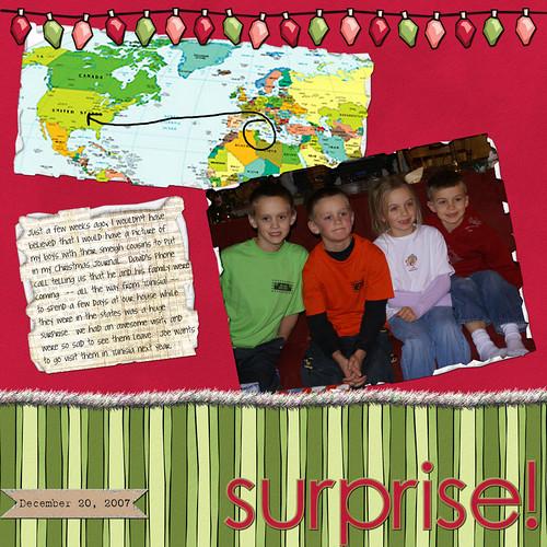 December 20, 2007