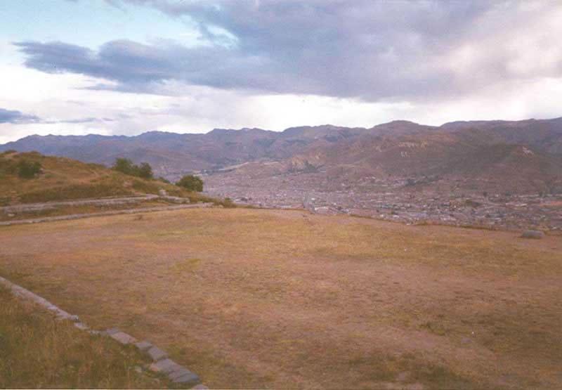 cuzco_jpg