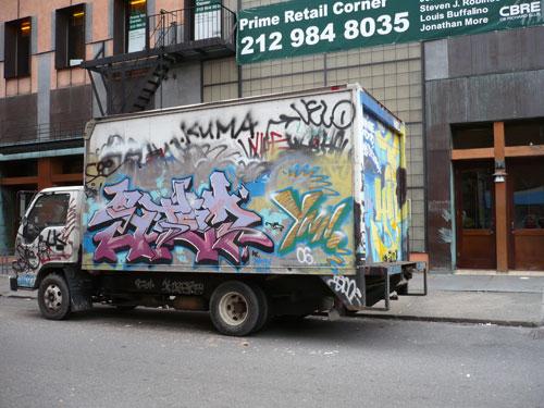 grafitti_truck