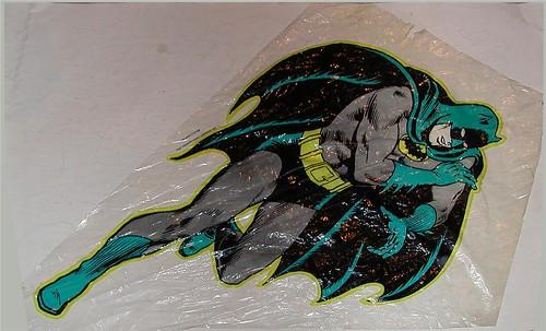 batman_inflatakite