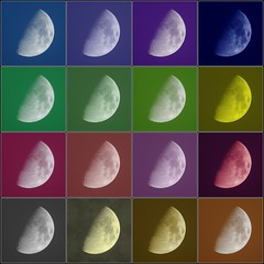 lune / moon 4 (OliBac) Tags: moon collage lune fdsflickrtoys mosaic space satellite craters crater astronomy universe espace solarsystem mosaque astronomie univers cratre computerhotline cratres olibac mywinners abigfave aplusphoto systmesolaire platinumheartaward artlegacy bloggedcollages