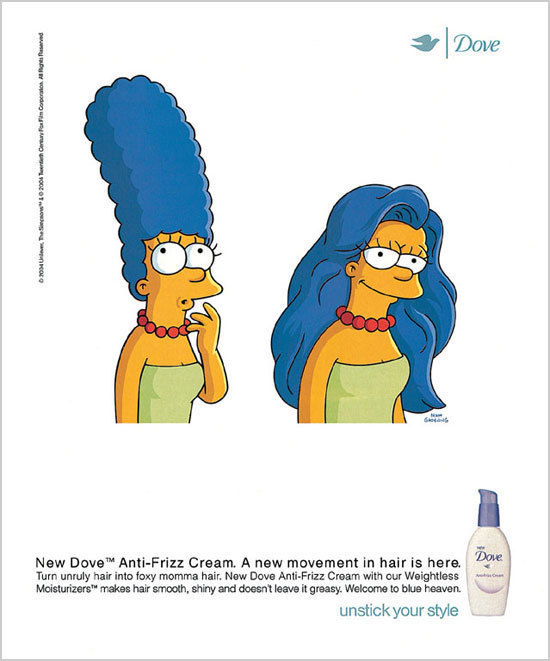 enteresan reklamlar